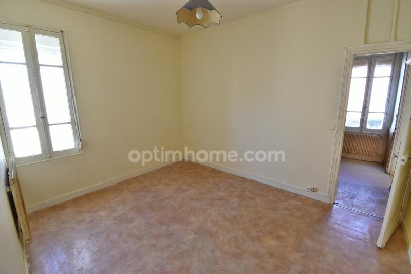 Appartement de 65  m2 - Ault (80460)