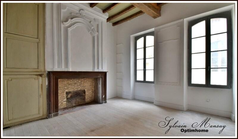 Maison de 188  m2 - Fleurance (32500)