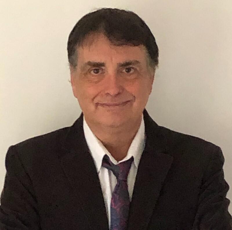 Conseiller immobilier Optimhome Luc LAUDIGNON