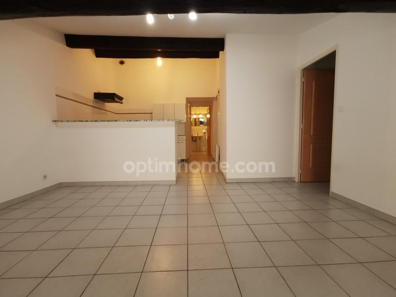 Maison de village de 108  m2 - Baixas (66390)
