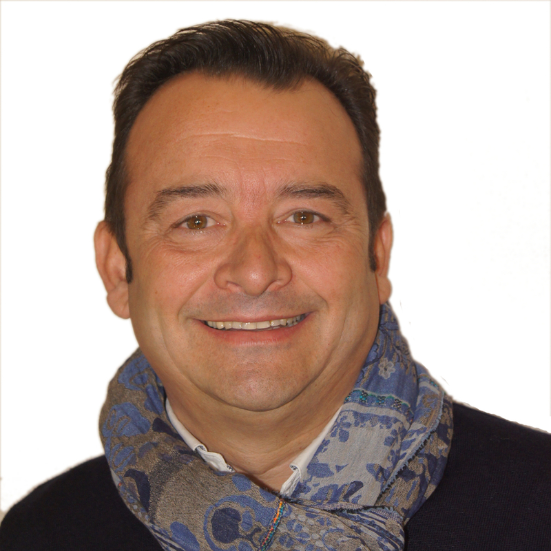 Conseiller immobilier Optimhome Herve RUSSO