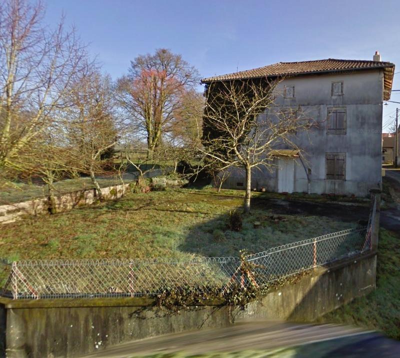 Maison de 115  m2 - Flavignac (87230)