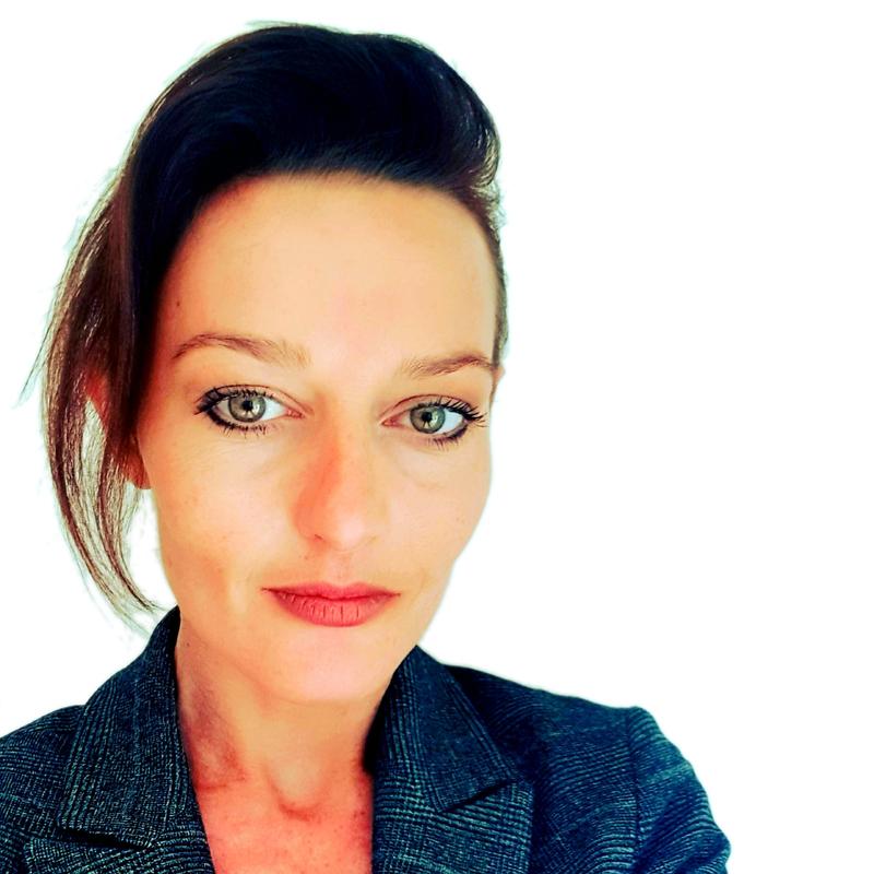 Conseiller immobilier Optimhome Elodie SIEFFERT
