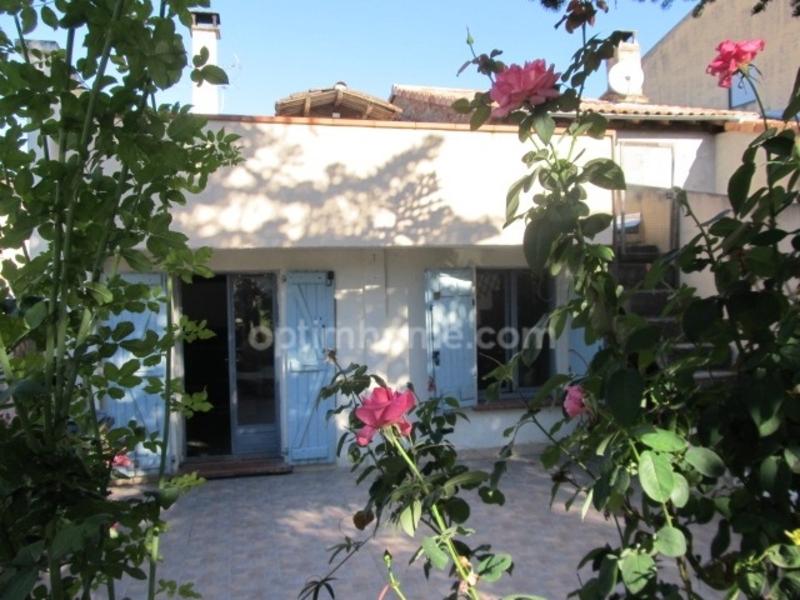 Maison de 121  m2 - Lévignac (31530)