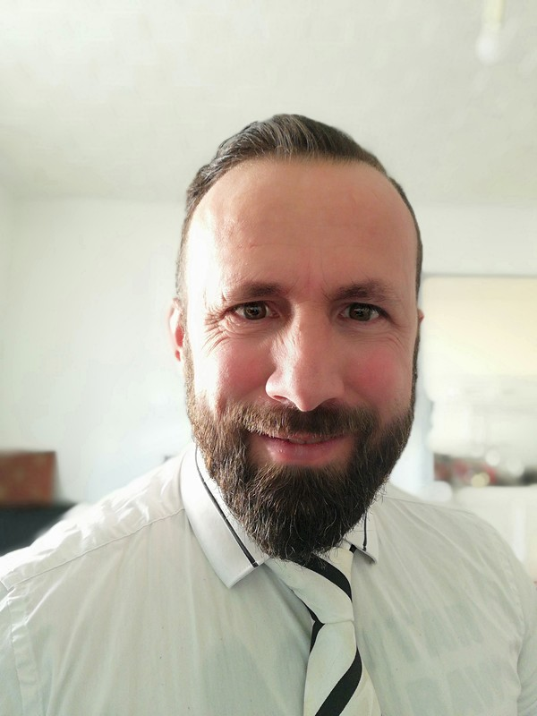 Conseiller immobilier Optimhome Yann QUINIO