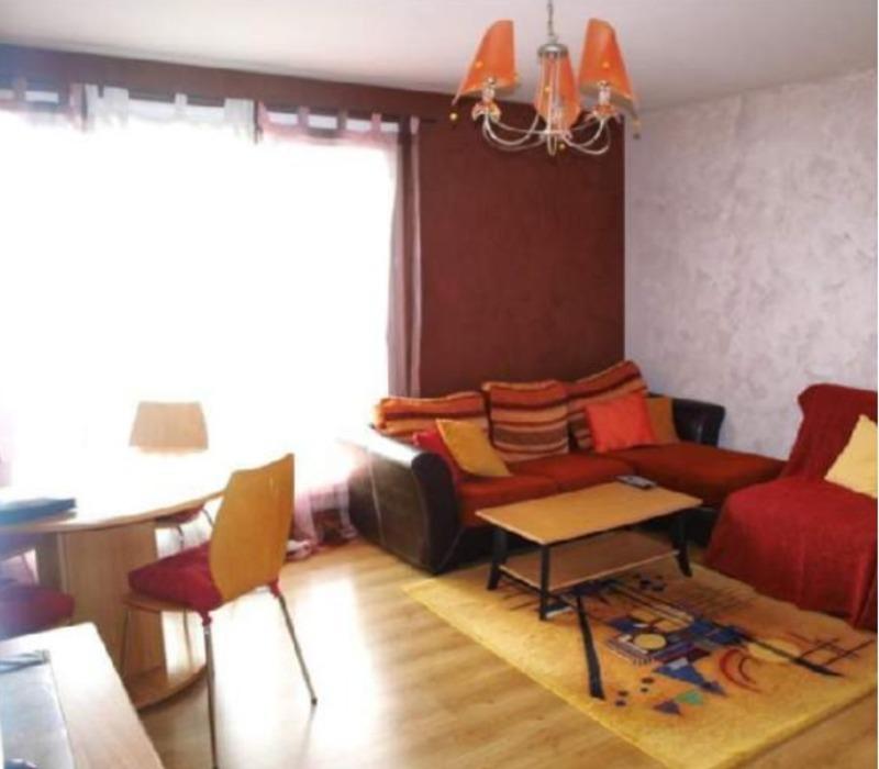 Appartement de 62  m2 - Gagny (93220)