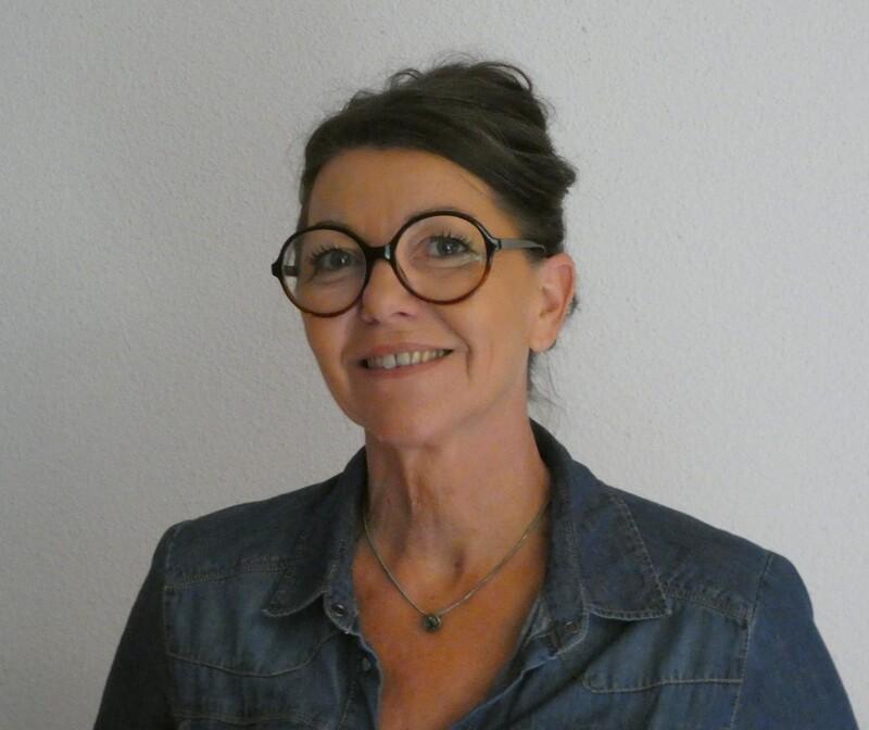 Conseiller immobilier Optimhome Nathalie GONNOT