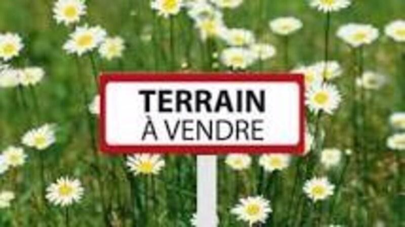 Parcelle de terrain de   m2 - Bordeaux (33200)