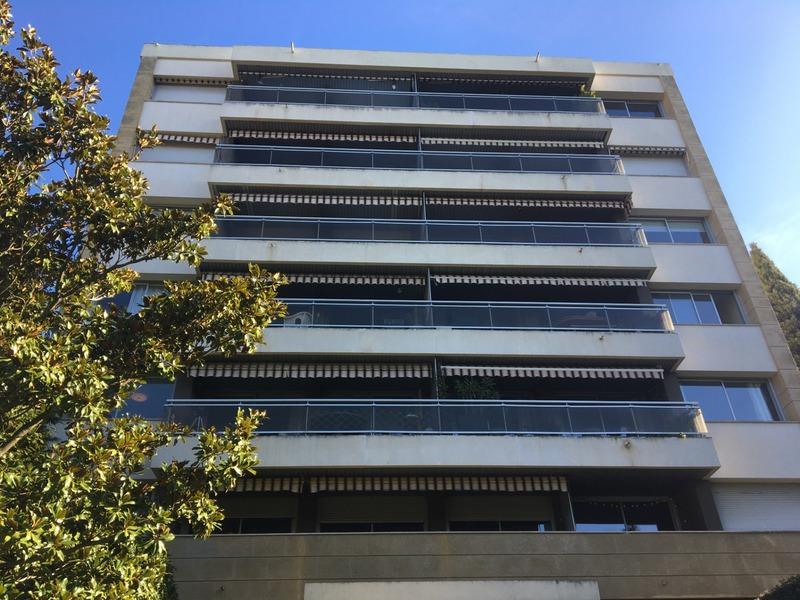 Appartement de 81  m2 - Aix-en-Provence (13090)