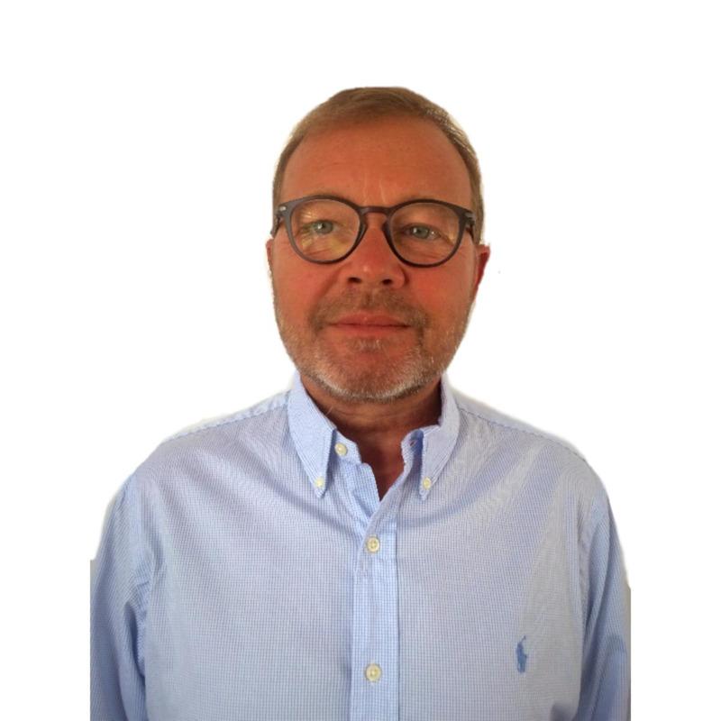Conseiller immobilier Optimhome Dominique LEZÉ