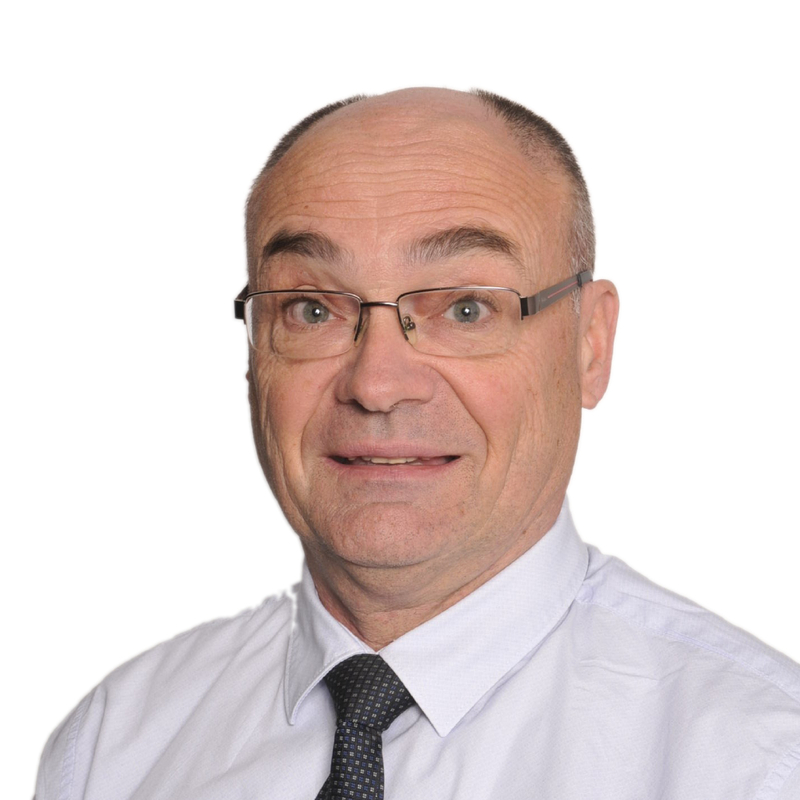Conseiller immobilier Optimhome Serge CAPPE