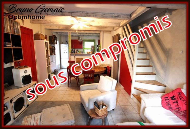 Maison de 70  m2 - Prades-le-Lez (34730)