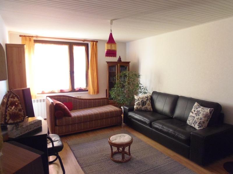 Maison de village de 175  m2 - Vitry-sur-Orne (57185)