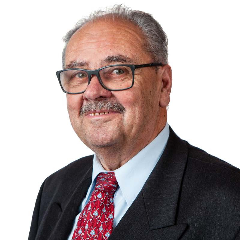 Conseiller immobilier Optimhome Serge LEROY