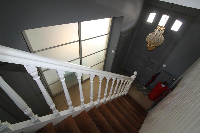 Maison de caractère de 175  m2 - La Roche-sur-Yon (85000)