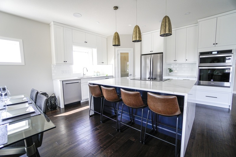 Appartement en frais réduits de 118  m2 - Divonne-les-Bains (01220)