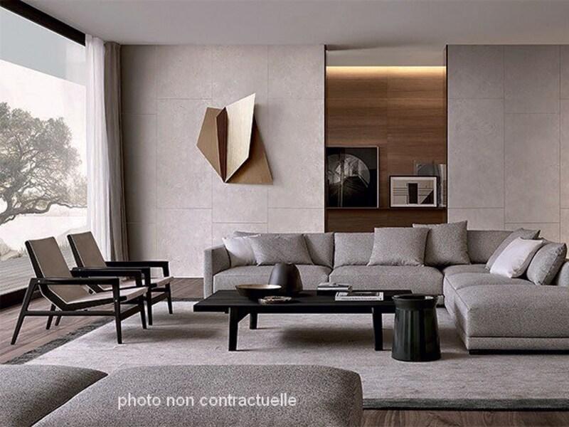 Appartement de 102  m2 - Venelles (13770)