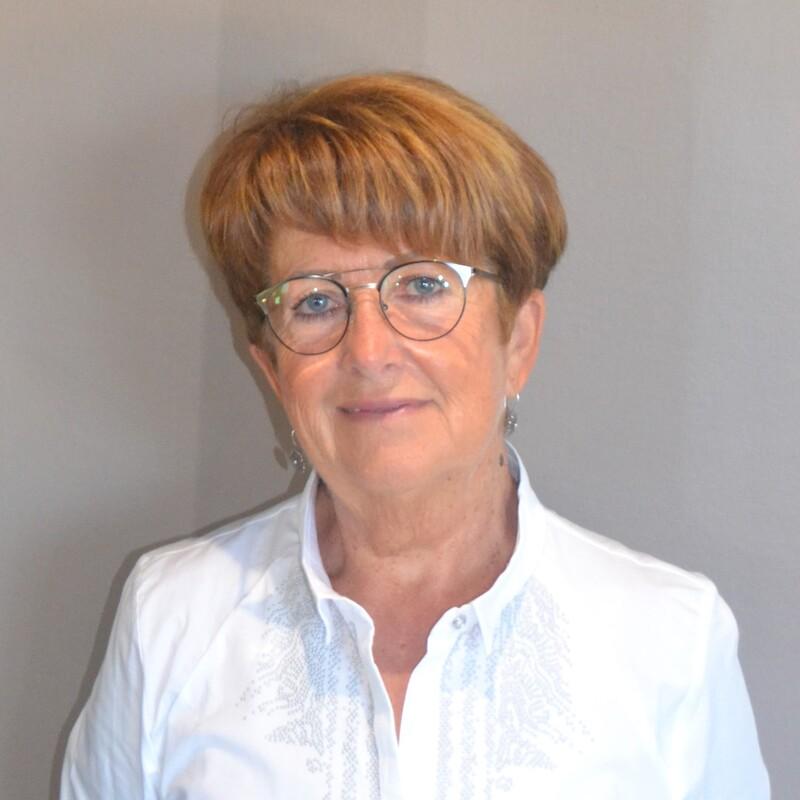 Conseiller immobilier Optimhome Françoise GONNET