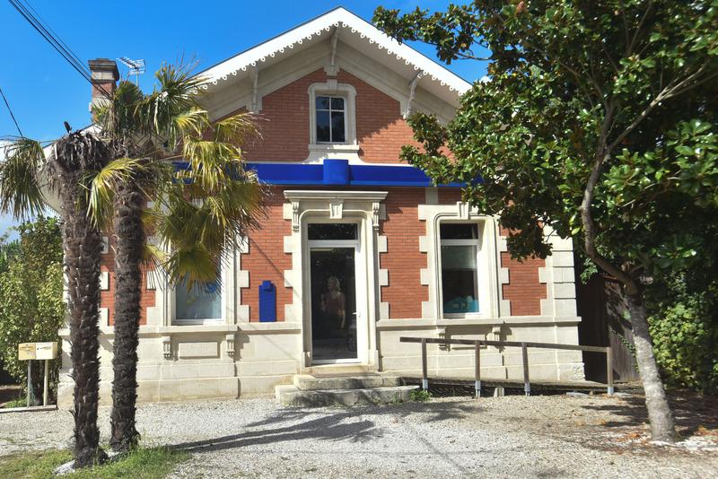 Immeuble de rapport de   m2 - Blanquefort (33290)