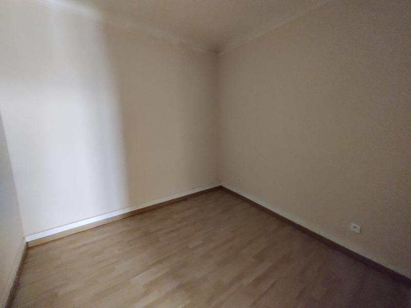 Maison de ville de 54  m2 - Wassy (52130)