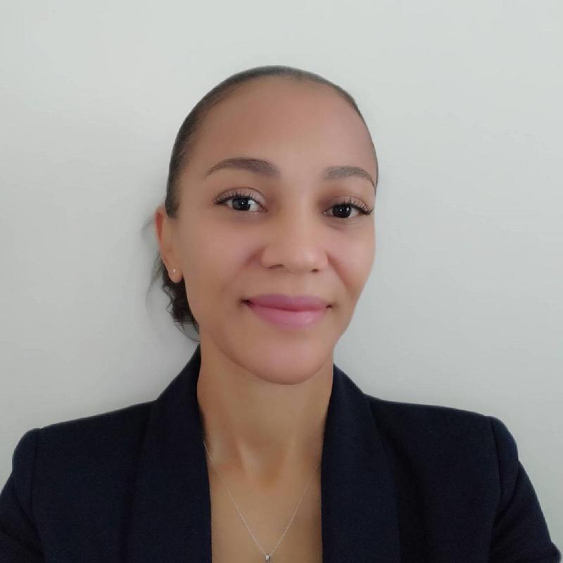 Conseiller immobilier Optimhome Audrey EXELIS
