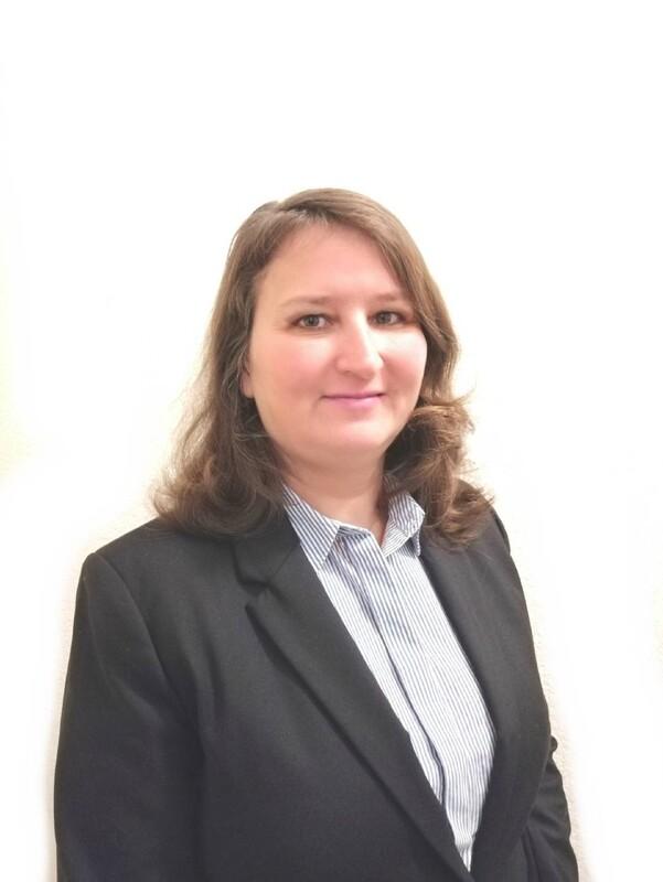 Conseiller immobilier Optimhome Cristelle AVILA