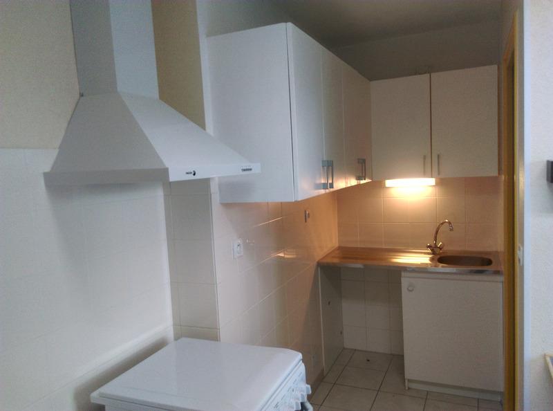 Appartement de 67  m2 - Châtillon-en-Vendelais (35210)