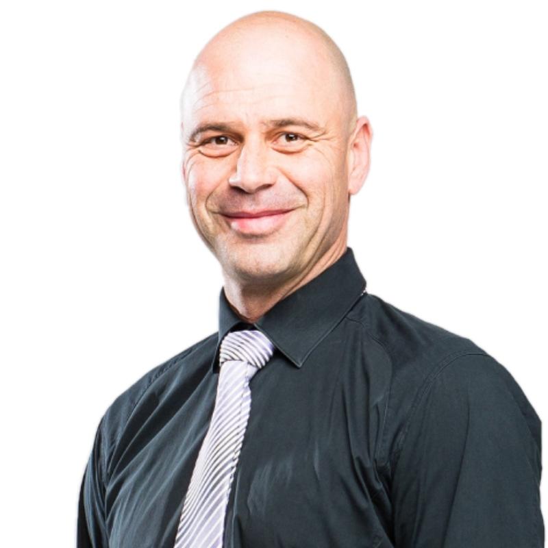 Conseiller immobilier Optimhome Arnaud LIGOUT