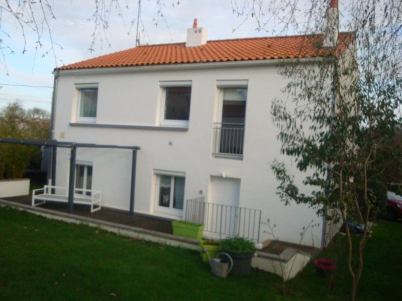 Maison de 134  m2 - La Roche-sur-Yon (85000)