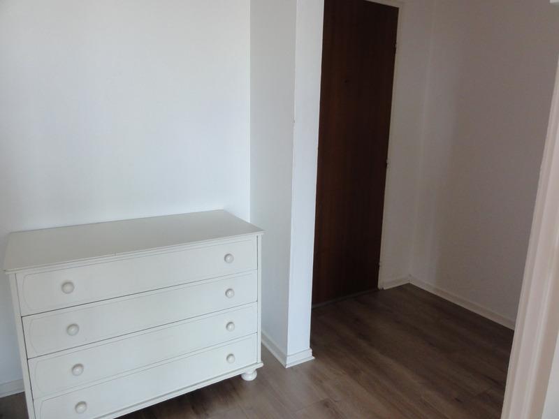 Appartement en résidence de 44  m2 - Olivet (45160)