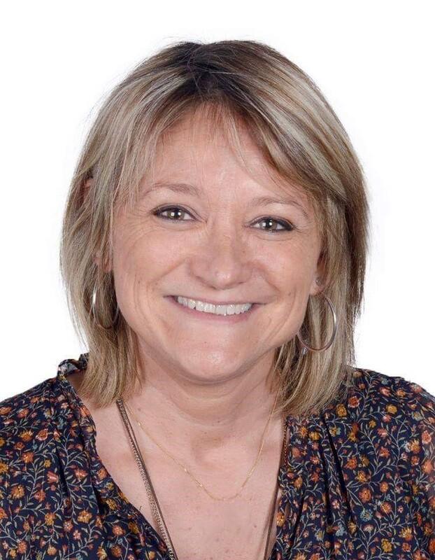 Conseiller immobilier Optimhome Aline LOOCK