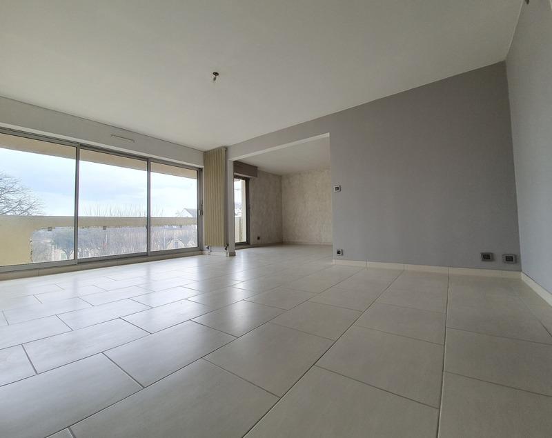Appartement de 94  m2 - La Roche-sur-Yon (85000)
