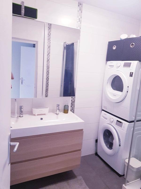 Appartement de 130  m2 - Hayange (57700)