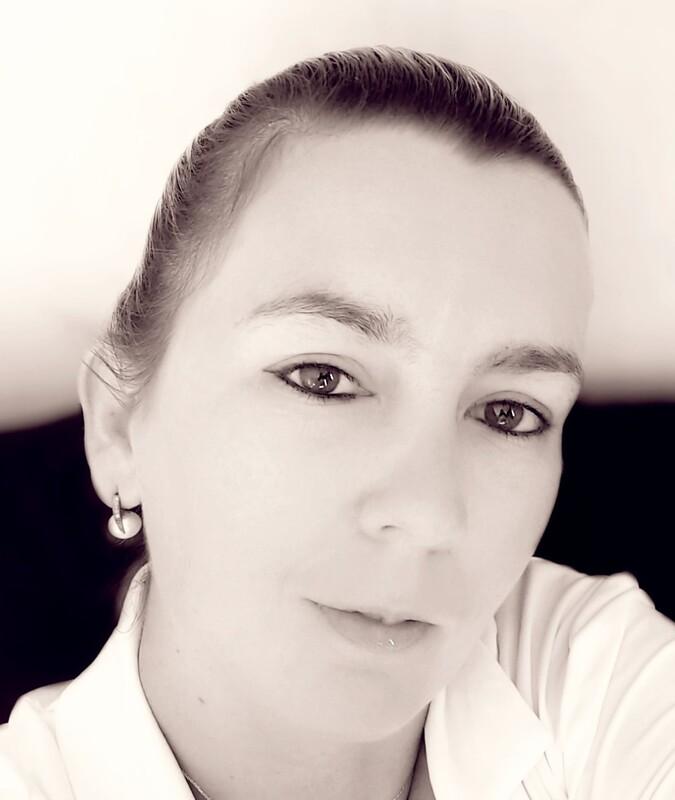 Conseiller immobilier Optimhome Marilyn KERSIMON