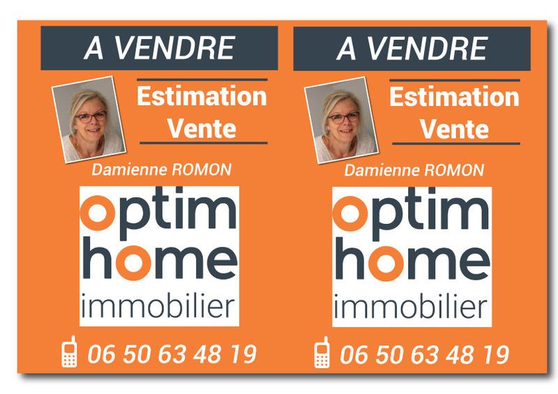 Appartement de 103  m2 - Beaucamps-Ligny (59134)