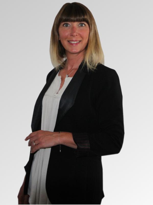 Lise GUINOT