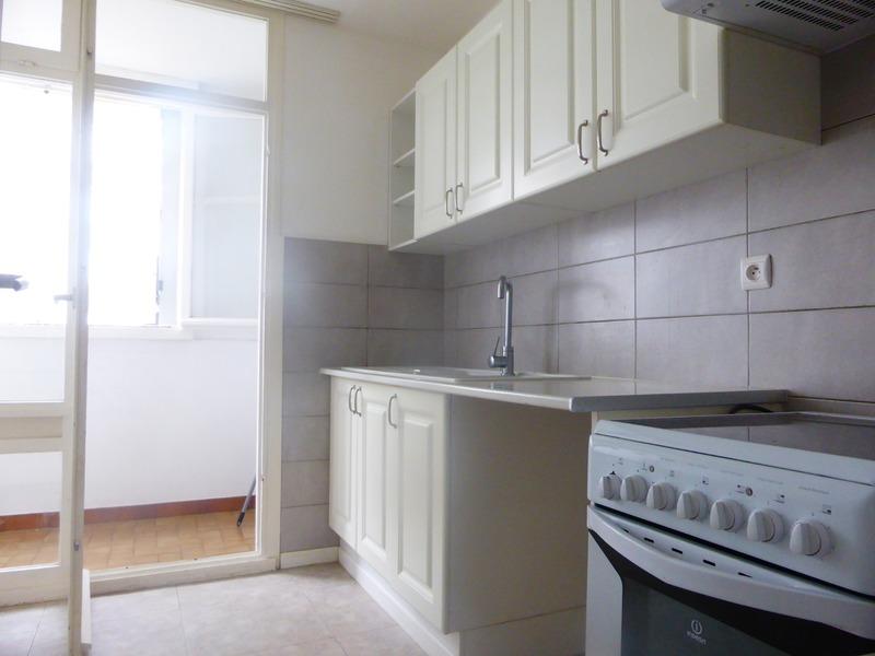 Appartement de 74  m2 - Cenon (33150)