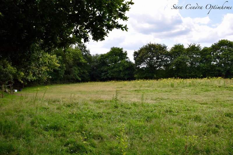 Terrain agricole de   m2 - Bignan (56500)