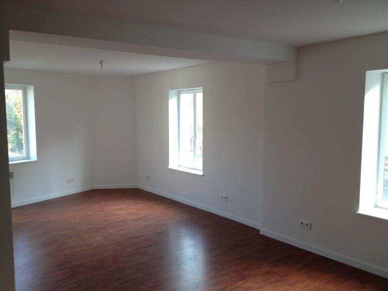 Duplex de 64  m2 - Beaumont-sur-Oise (95260)