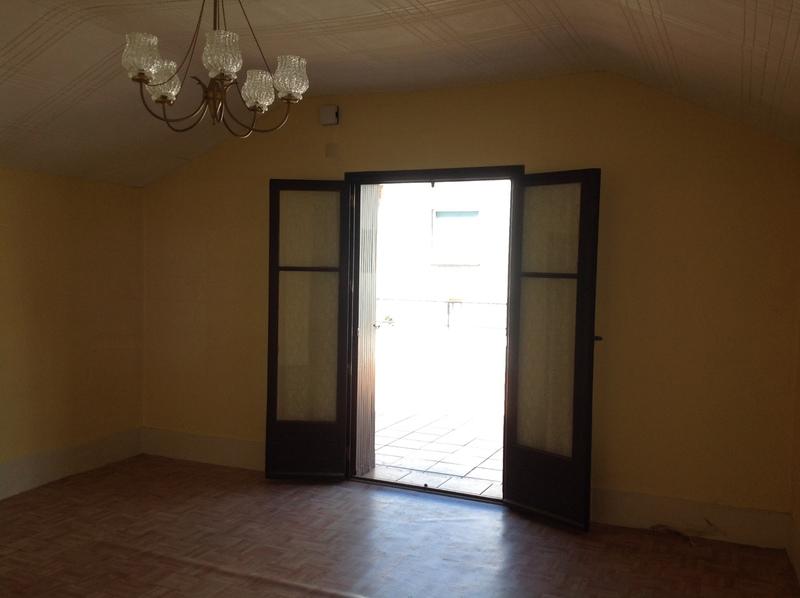 Maison de 274  m2 - Saint-Chamond (42400)