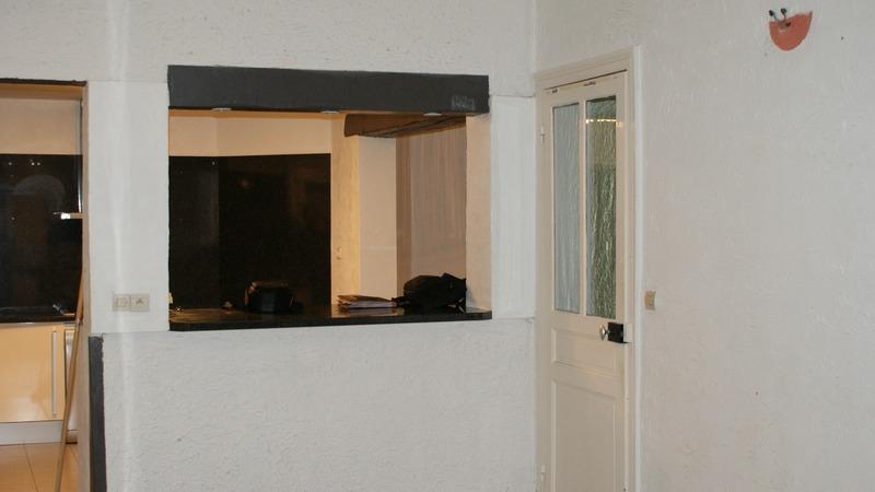 Maison de 115  m2 - Givenchy-en-Gohelle (62580)
