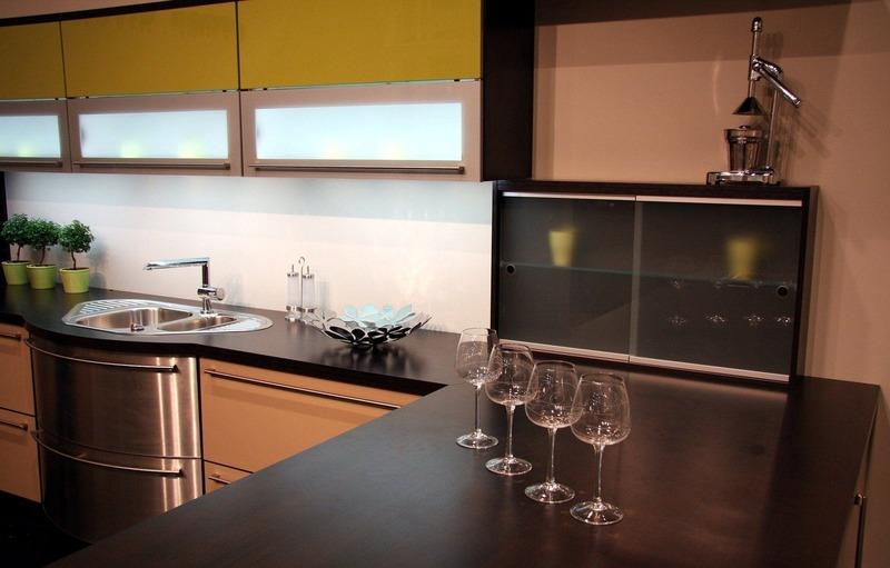 Appartement en frais réduits de 66  m2 - Lyon (69008)