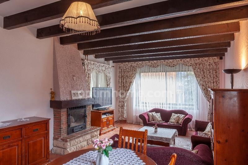 Maison de 200  m2 - Besançon (25000)