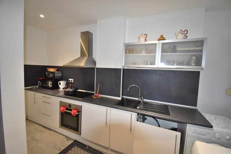 Appartement en résidence de 67  m2 - Jarville-la-Malgrange (54140)