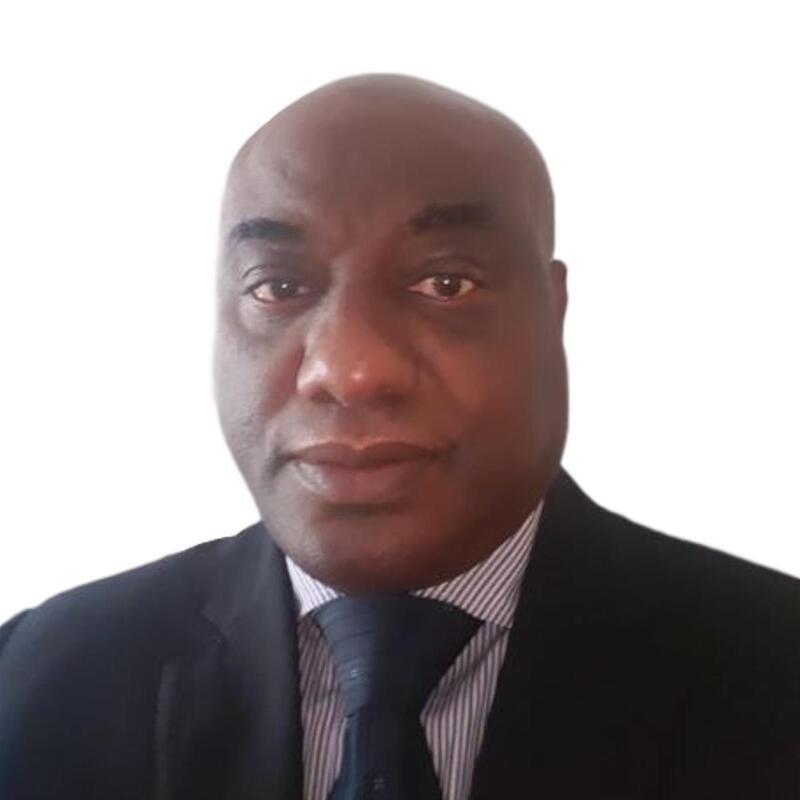 Conseiller immobilier Optimhome François GHAMBA