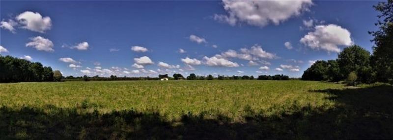 Terrain agricole de   m2 - Mont-de-Marsan (40000)