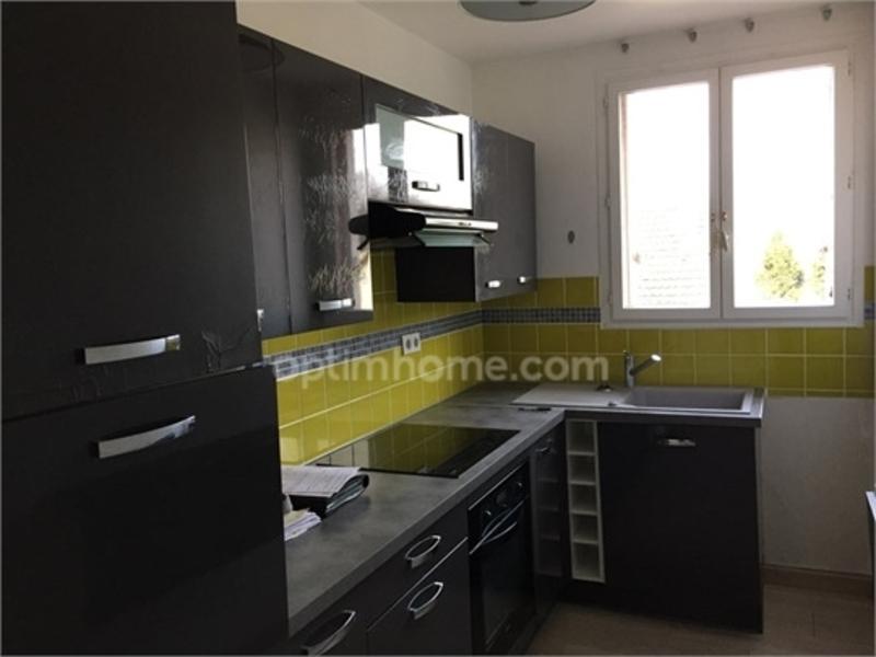 Appartement en résidence de 48  m2 - Villepinte (93420)