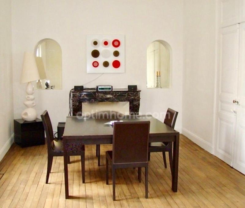 Maison de caractère de 220  m2 - Châteaubriant (44110)