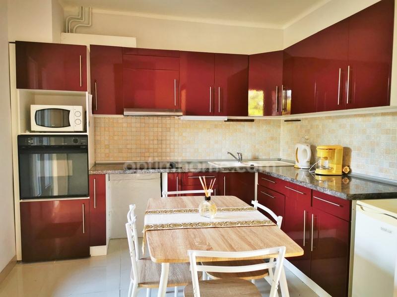 Maison à rénover de 77  m2 - Cenon (33150)