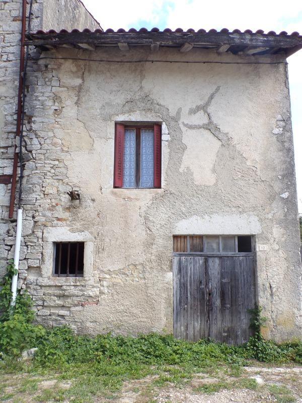 Maison de village de 79  m2 - Corveissiat (01250)
